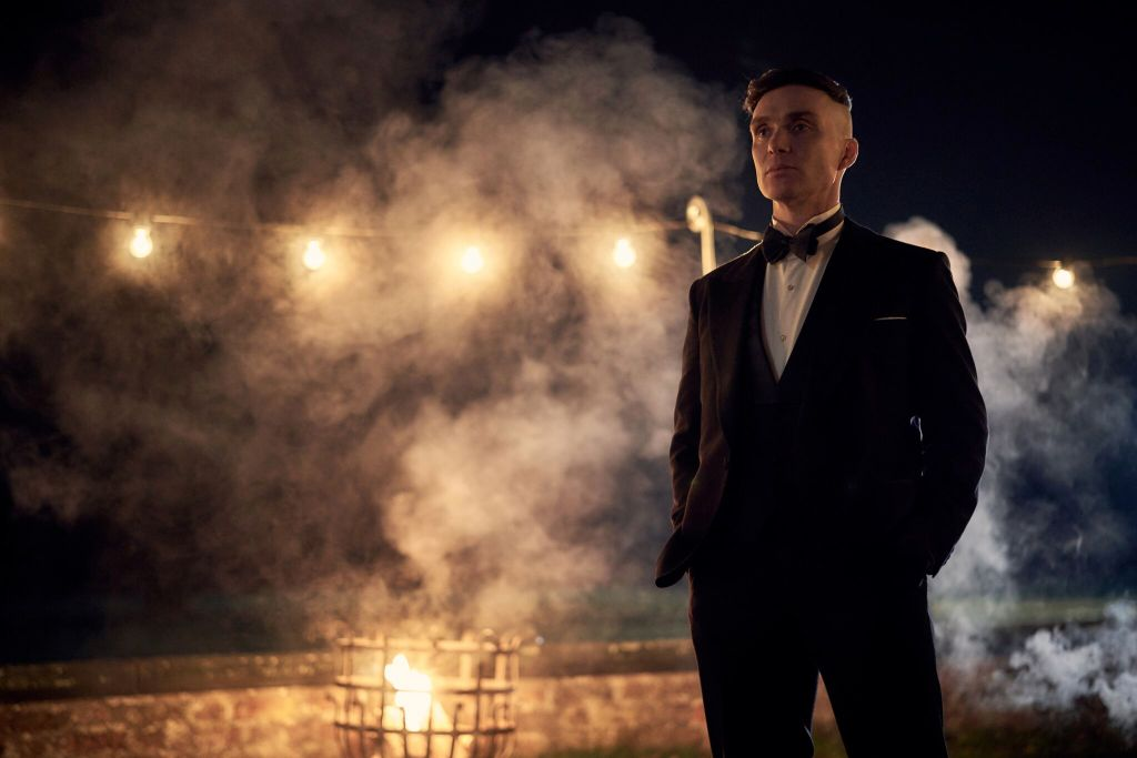 Peaky Blinders Season 6 - A Big Update! The British Crime Drama Is Ending And Will Continue In A New Form!