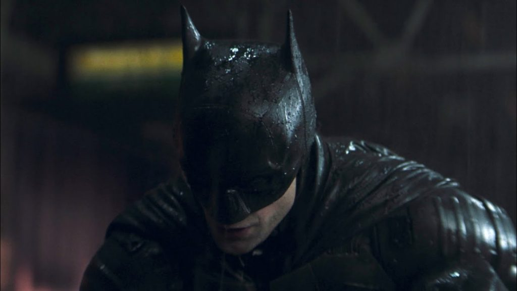 Who Is Actually The Main Batman For DCEU's The Flash? Brooks Barnes Addresses The Confusion!