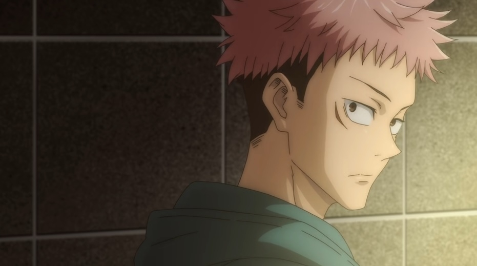 "20 Facts About ""Jujutsu Kaisen"" You Should Know!"