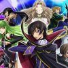"20 Facts About ""Code Geass"" You Should Know"