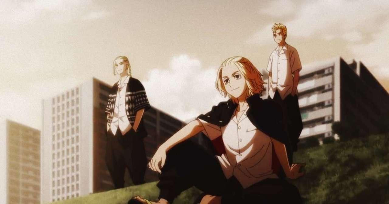Mangamo App Adds More Kodansha Series