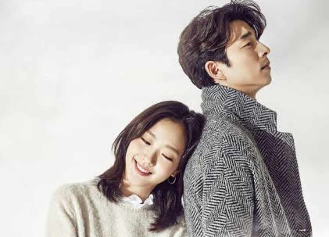 Goblin: Stay With Me