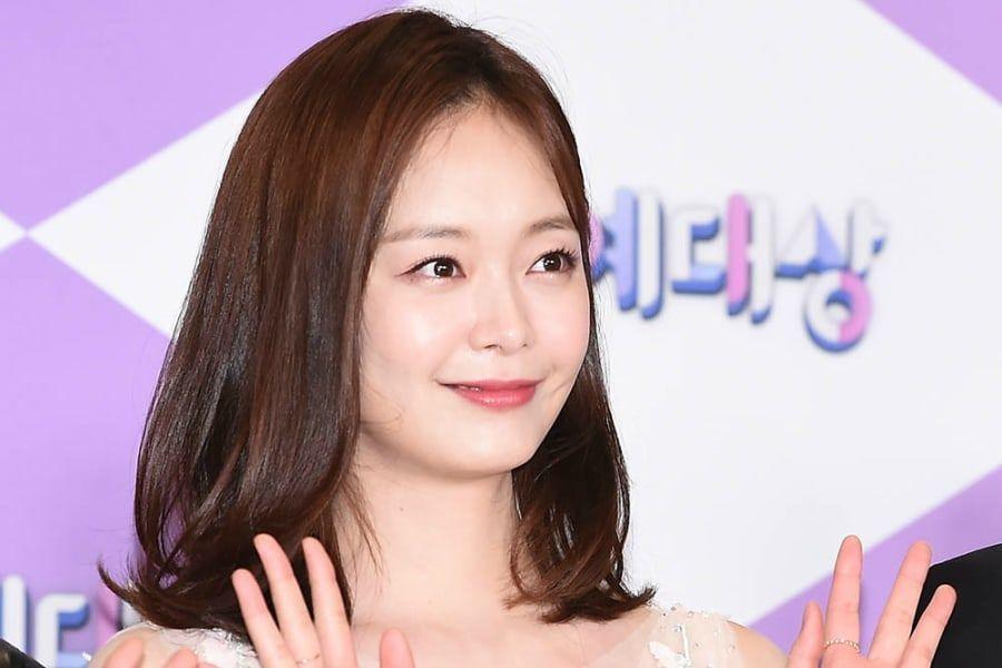 Jeon So Min to star in Hee Soo