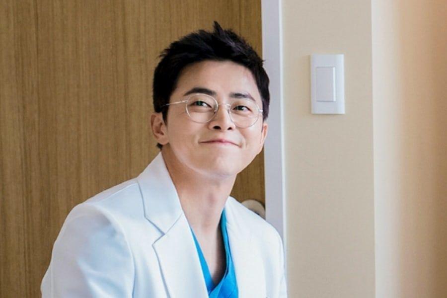 SNL Korea- Jo Jung Suk and Lee Byung Hun to host