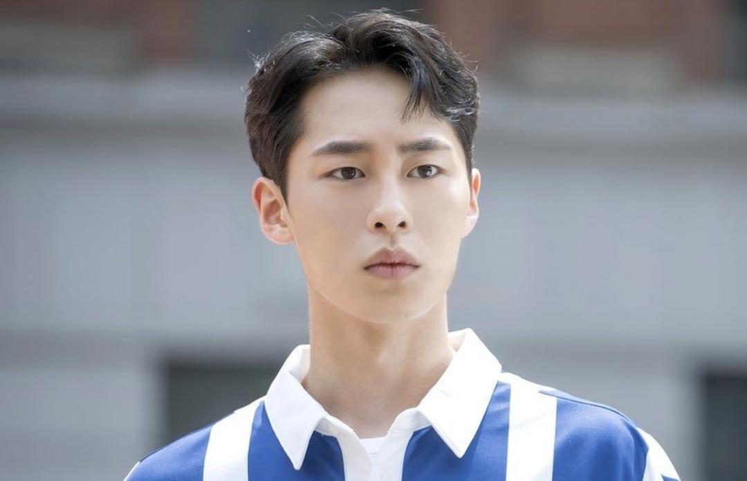 Baek Kyung