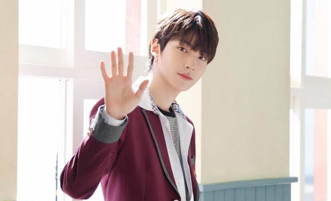 Han Seo jun