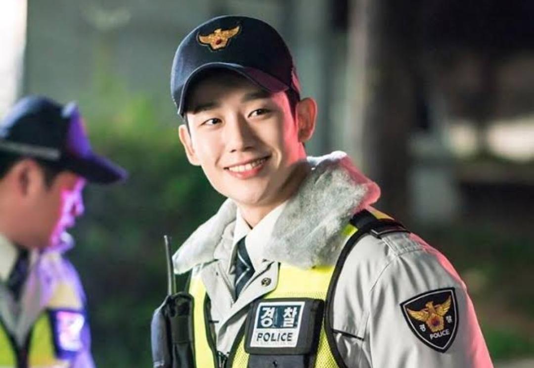 Han Woo-tak