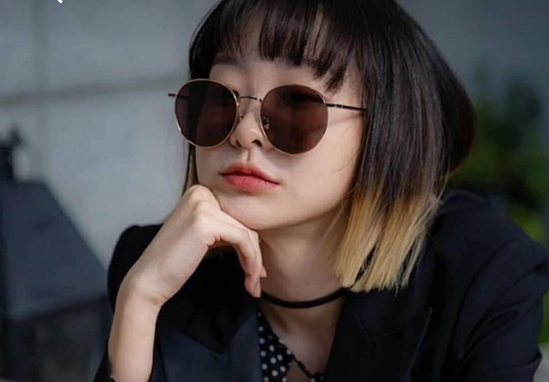 Jo Yi Seo