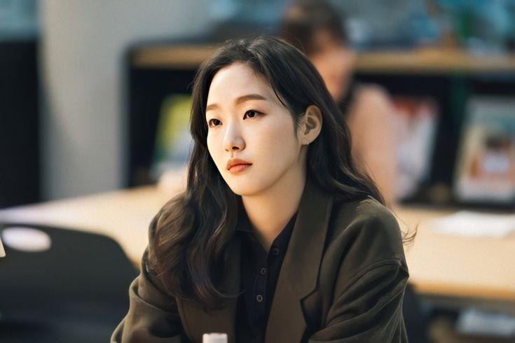Jung Tae-Eul