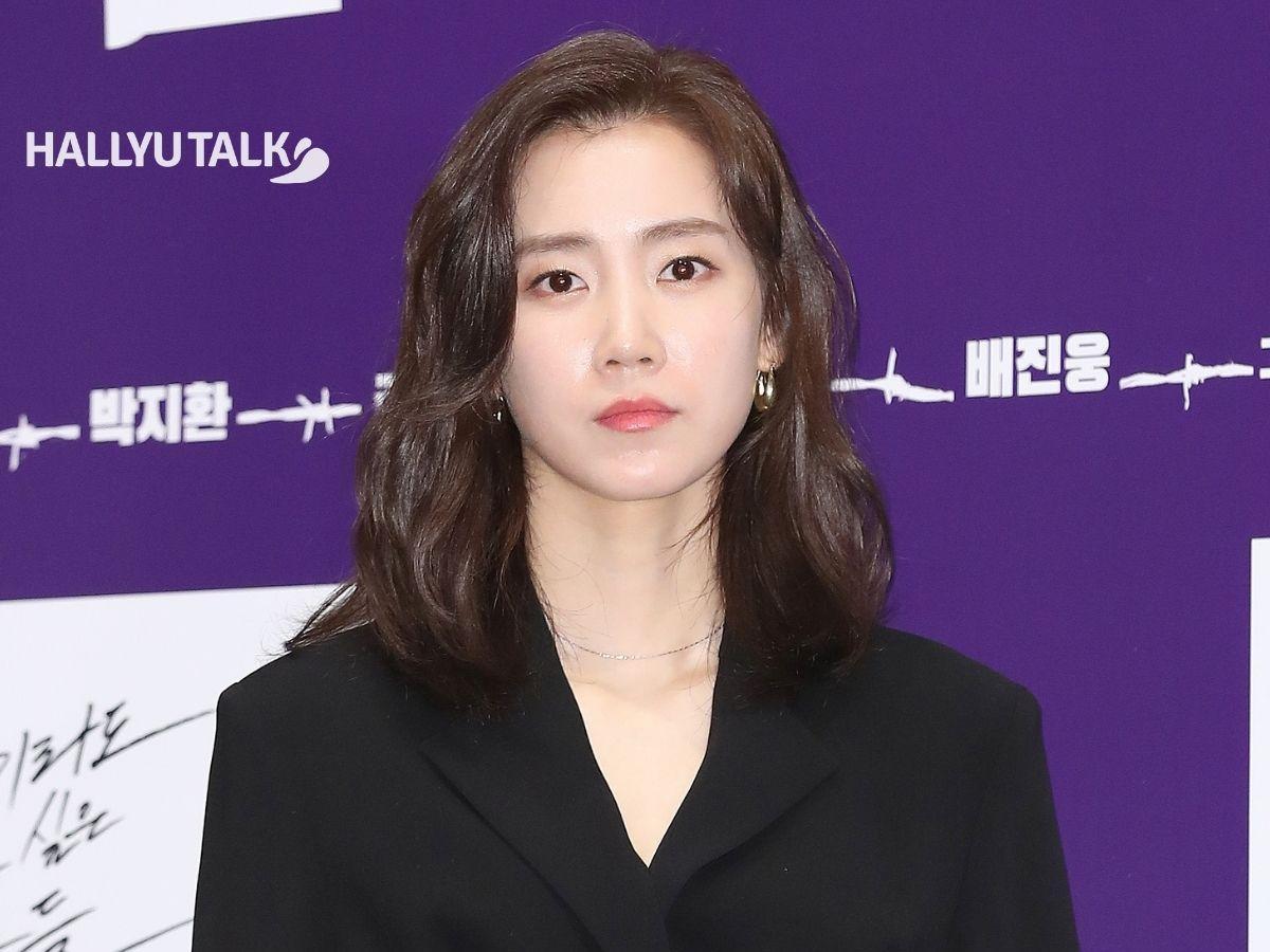 Shin Hyun Bin joins Monstrous drama