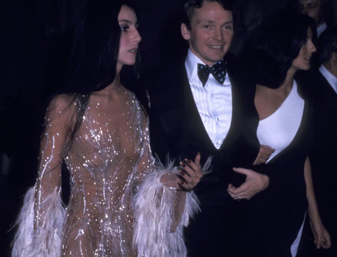 Cher (1974)