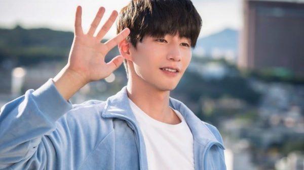 Song Jae Rim joins Kim Min Seok and Nam Gyu Ri in Bloody Romance