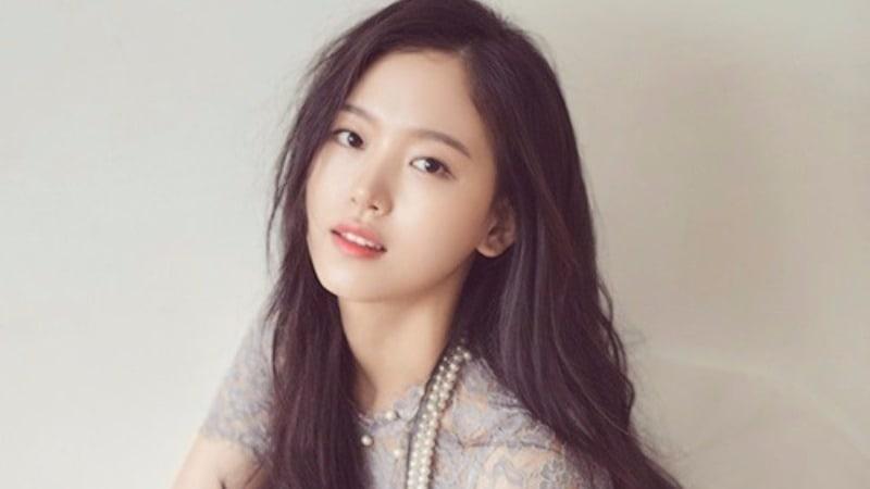 Kang Han Na Bite Sisters